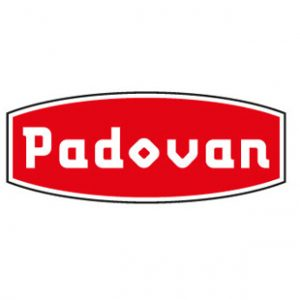 Padovan