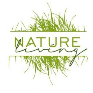Nature Living